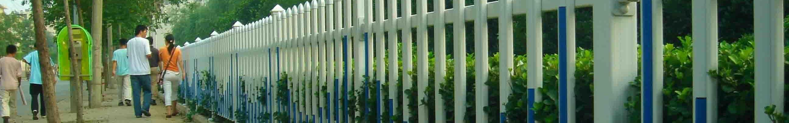 湖南护栏网厂家