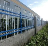 湘潭锌钢护栏