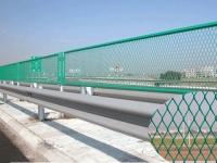 湘潭公路护栏网