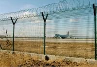 湘潭机场护栏网
