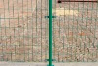 长沙公路护栏网