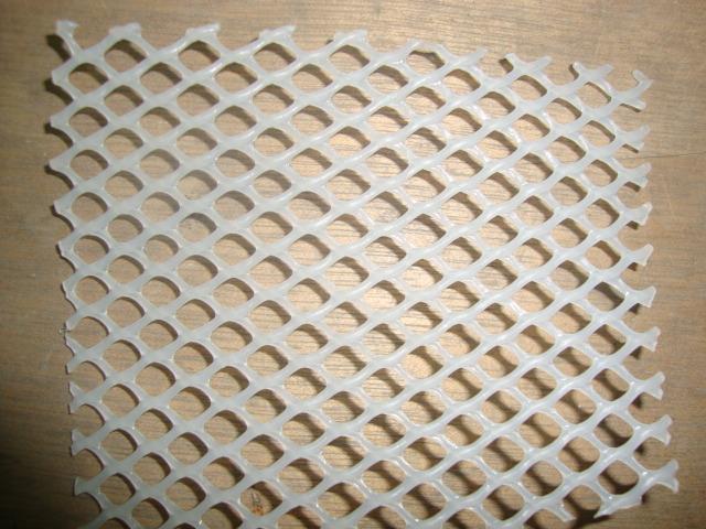 湖南塑料平网